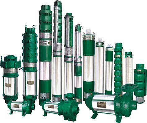 Submersible Inoto submersible motor manufacturers make everything you motorized