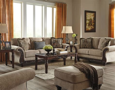 discount living room furniture nj living room sets for cheap nj living roomamerican