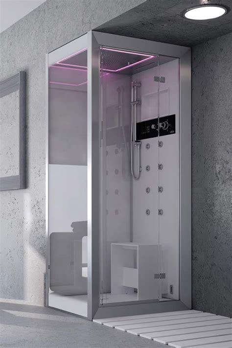 doccia emozionale prezzi doccia emozionale prezzo idee creative di interni e mobili