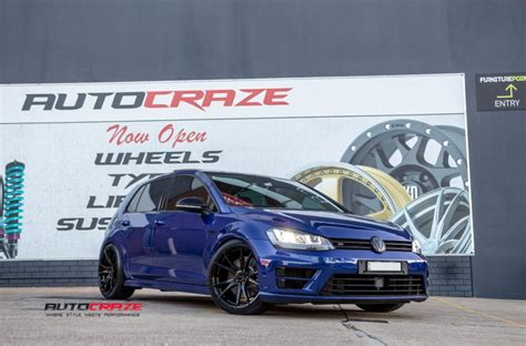 Volkswagen Golf Aftermarket by Volkswagen Golf Rims Vw Golf Alloy Wheels And Tyres For Sale