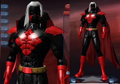 city of dreams hero 1 by stephen r lawhead reviews shadow city of heroes by ladydreammaker on deviantart