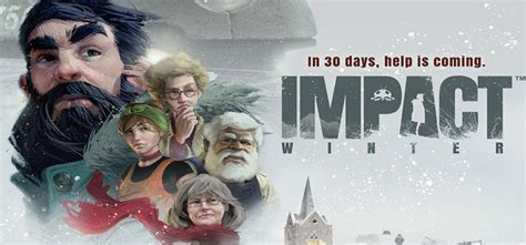 vi winter edition download pc game full free pc game download impact winter free download full version cracked pc game
