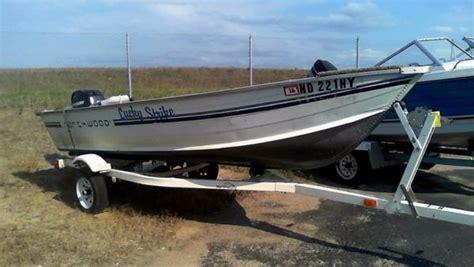 sylvan northwood boats northwood boats for sale boats