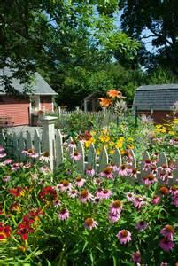 backyard florist triyae backyard garden florist various design