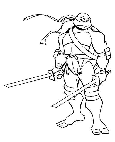 ninja coloring pages momjunction tartarugas ninjas desenho az dibujos para colorear
