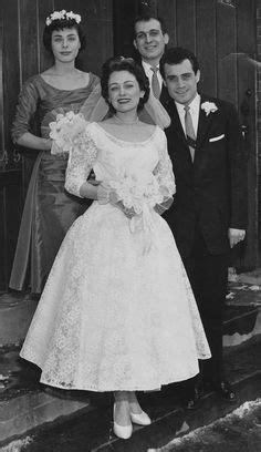 the golden sixties style sporting a mini wedding dress in 1968 wedding style