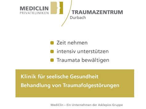 Karpet Dasar Taruna mediclin traumazentrum durbach urlaubsland baden w 252 rttemberg