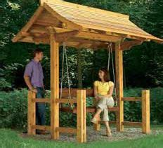 covered swing plans covered swing plans woodworking projects plans