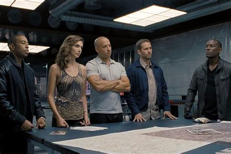 review film fast and furious 6 fast and furious 6 movie review 187 film racket movie reviews