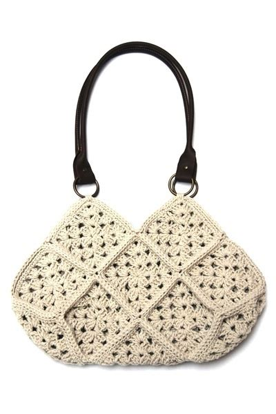 Tas Laptop Stitch 40 best images about crochet bags on