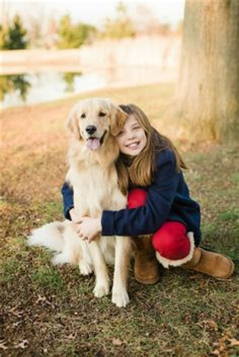 golden retrievers and children 1000 images about golden retriever on golden retriever puppies golden