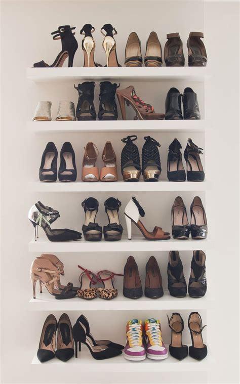 best 20 shoe racks ideas 25 best ideas about shoes organizer on shoe
