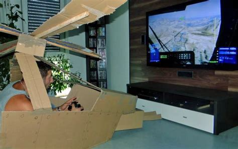 gaming setup simulator irti funny picture 2583 tags gaming pro living room