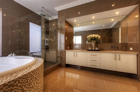 luxury bathroom floor tiles luxury bathroom design full size of bathroom luxury bathrooms model 6 apinfectologia