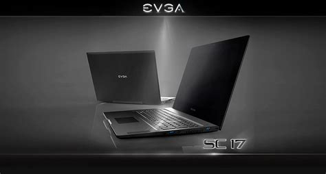 Harga Acer Nitro 5 An515 51 I5 memperkenalkan evga sc17 laptop gaming overclockable