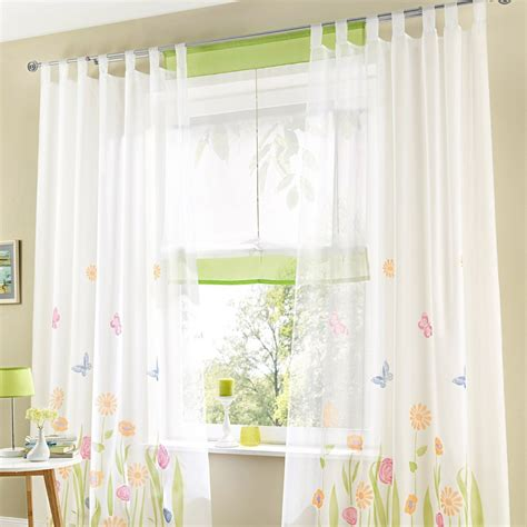 Sheer Fabric For Curtains Designs Popular Designer Curtain Fabric Buy Cheap Designer Curtain Fabric Lots From China Designer