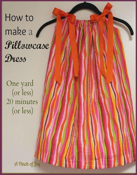 how to make a bandana dress tutorial