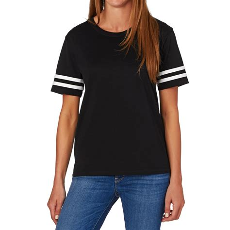 T Shirtbajukaosdistropolopakaianpria Levis 1 levis athletic caviar free delivery options on all orders