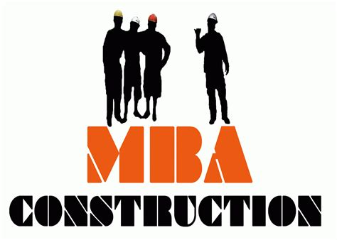 Mba Construction Management by Mba Construction Corp
