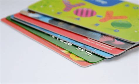 Prepaid Mastercard Gift Card Online - the best prepaid credit cards 2017 guide to finding top free online prepaid credit