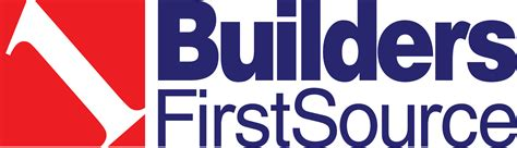 Ikea Services Emergency Assistance Foundation Inc Builders Firstsource