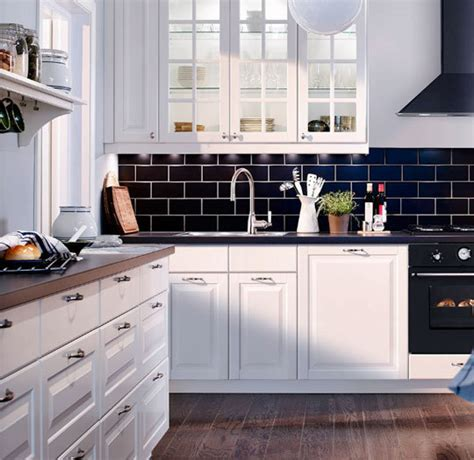 Ikea Kitchen Cabinets Uk | how to find ikea kitchen cabinets in uk modern kitchens