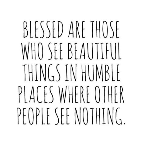quotes and sayings blessed are blessed are those the daily quotes