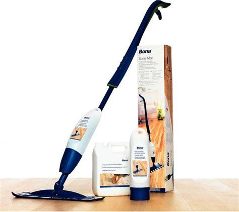 Promo Spray Mop Z parn 253 čistič bona spray mop motion zoznamtovaru sk