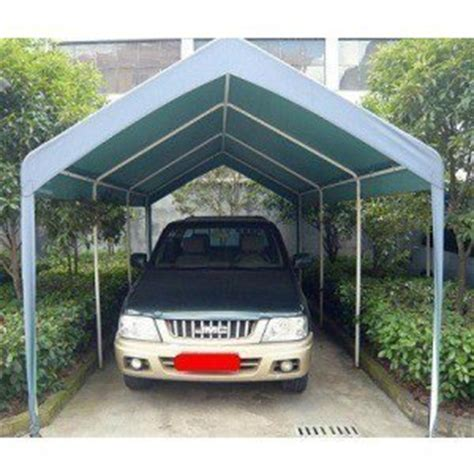 mobile home carport awnings outdoor mobile carport awnings retractable awning canopy awning mobile greenhouses