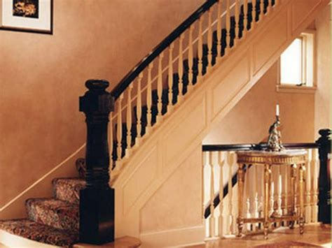 victorian banister 126 best images about stairs on pinterest hallways