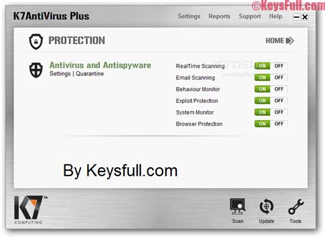 k7 full version antivirus free download k7 antivirus download full version free dagortelecom