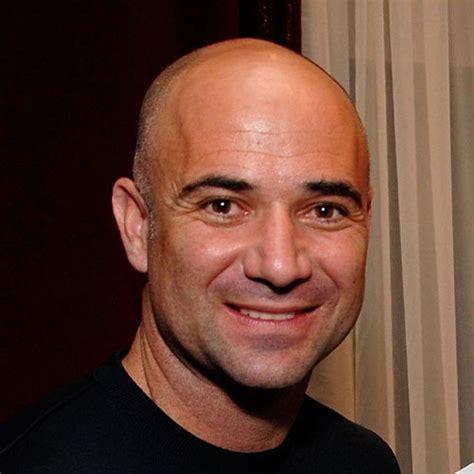 bald head 49 best bald men styles images on pinterest bald man