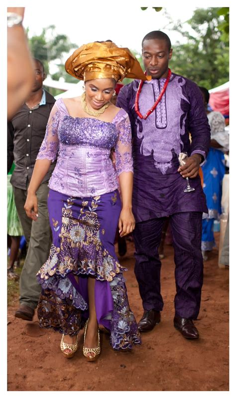 nigerian traditional wedding dresses nigerian dress styles 2016 hairstylegalleries com