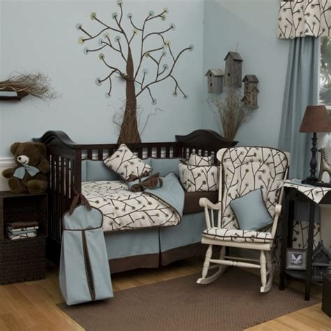 baby hates crib new approach to kids rooms