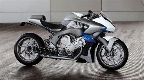 Bmw Motorrad Bike by 2015 New Bmw Bike Wallpaper
