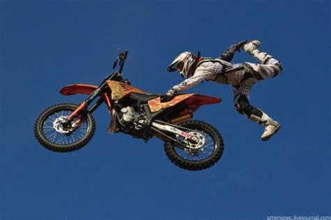travis pastrana freestyle motocross экстрим полет travis pastrana freestyle motocross