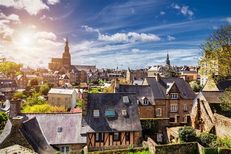 europe vacation packages with airfare liberty travel