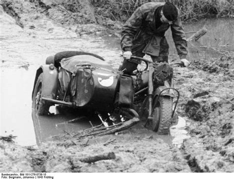 Kfz Lackierer In Der Nähe by 78 Images About World War Ii Eastern Front On