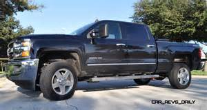 Chevrolet Duramax Problems Chevy 2013 Duramax 6 6l Turbo Diesel Problems Autos Post