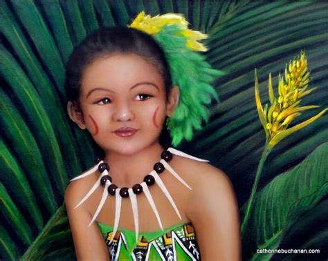 beautiful samoan girls 43 best images about love is alofa island style on