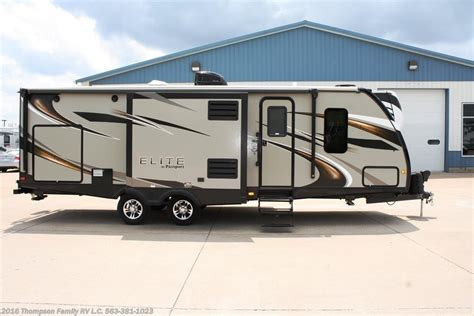 used rv trailers for sale used rv cer travel trailers for sale in iowa