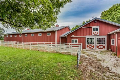 Laporte Cabins by Homes For In Laporte County Indiana Historic Equestrian