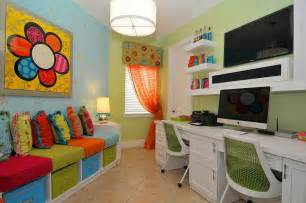 small playroom ideas multipurpose magic creating a smart home office and