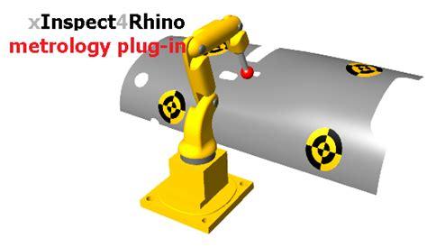 rhino news etc easyjewels3d a new plug in for jewelry design rhino news etc xinspect4rhino new metrology plug in