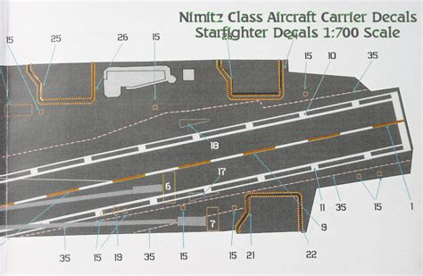 aircraft carrier floor plan aircraft carrier floor plan fractional ownership of the