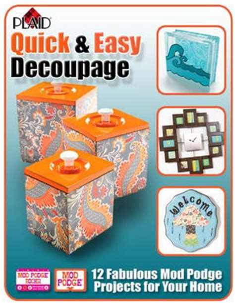 What Is The Difference Between Decoupage And Mod Podge - mod podge vs decoupage what s the difference