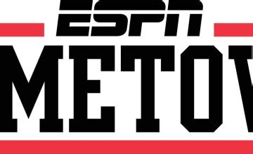 """espn sales launches """"hometown"""" to serve brands targeting"""