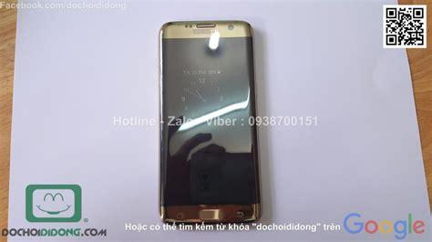 Samsung S7 Dan Nya những miếng d 225 n m 224 n h 236 nh samsung s7 edge tốt nhất