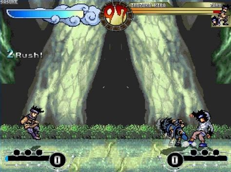 naruto battle image gallery naruto battle arena