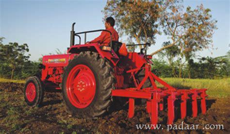 mahindra tractor 265 model price mahindra tractors list 265 di 475 di 575 di 595 di 275